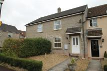 3 bed Terraced home in Cedern Avenue...