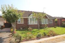 2 bed Bungalow for sale in West Garston, Banwell...