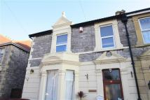 Ashcombe Road Flat to rent