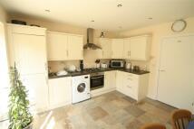 Burnham-on-Sea Detached house to rent