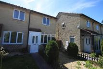 semi detached home to rent in Burnham on Sea, TA8