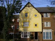 1 bedroom Apartment to rent in Guithavon Street, Witham...