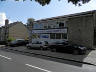 property to rent in Maldon Road, Witham, CM8