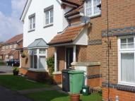Terraced property in Clayshotts Drive, Witham...