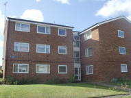 1 bedroom Apartment in Elderberry Gardens...