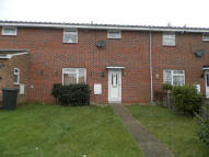 Terraced property to rent in Calamint Road, Witham...
