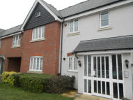 Apartment in Bellfield Close, Witham...