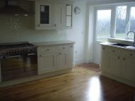 Maisonette to rent in Greenfield, Witham, CM8