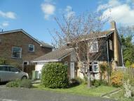 Brook Close Detached property to rent
