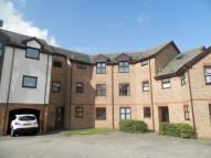 Ground Flat to rent in TEMPLEMEAD, Witham, CM8