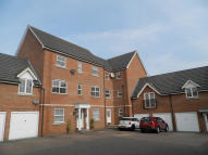 2 bedroom Apartment to rent in RICHARDS CLOSE, Witham...