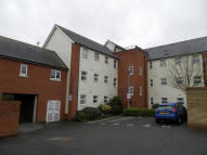 Apartment in BAKER WAY, Witham, CM8