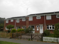 Terraced property to rent in HELFORD COURT, Witham...