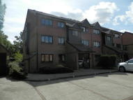 1 bedroom Ground Flat to rent in MALTINGS LANE, Witham...