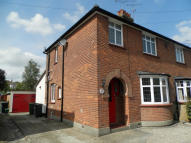 MILLBRIDGE ROAD semi detached house to rent