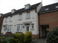 4 bed semi detached property in Spinks Lane, Witham...