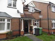 2 bed Terraced house in Clayshotts Drive, Witham...