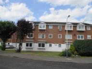 Flat for sale in Romford, Essex, RM7