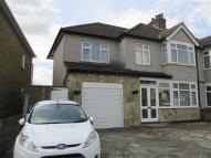 4 bed property in Collier Row, Essex, RM5