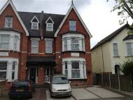 6 bed home for sale in Romford, RM1