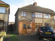 3 bed house for sale in Cranham, Essex, RM14