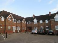 1 bedroom Retirement Property in Gidea Park, Essex, RM2