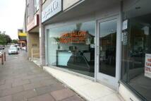 property for sale in GLEBE WAY, West Wickham, BR4