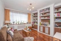 2 bedroom Flat for sale in North Circular Road