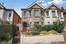 5 bed semi detached home for sale in Melrose Avenue