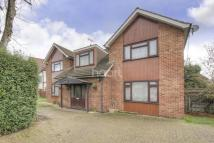 5 bed Detached home for sale in The Vale, Golders Green