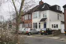 4 bedroom semi detached property for sale in Amery Gardens, London...