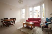 Flat for sale in Hormead Road