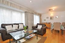 3 bedroom semi detached home for sale in Fairhazel Gardens