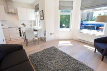 Hill Court Flat for sale