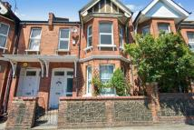 3 bedroom Flat for sale in High Road, Willesden