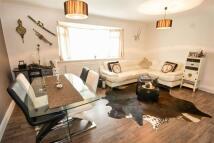 2 bedroom Flat for sale in Bispham Road
