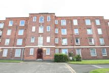 Priory Close Flat for sale