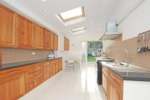 6 bedroom semi detached house for sale in Haydon Park Road...