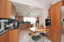 3 bed Terraced home for sale in SW19 BORDERS