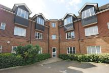 2 bed Flat in Colborne Court, SW19