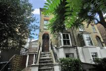semi detached house for sale in Kingston Road, SW19