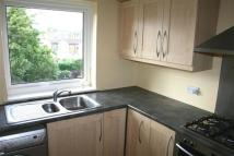 2 bedroom Apartment in Henfield Road, Wimbledon...