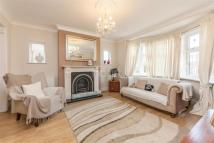 Detached property to rent in Linkway, Raynes Park...