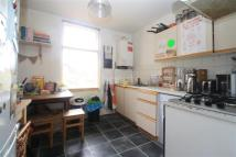 Flat to rent in Kingston Road, SW19