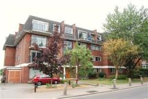 1 bed Flat in Worple Road, SW19