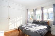 Maisonette to rent in Liberty Avenue, SW19