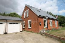 3 bedroom Detached home for sale in Red House