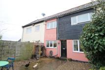 2 bed Terraced property for sale in Station Road, Framlingham