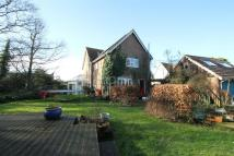 4 bed Detached home for sale in Guide Price �400...