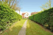 4 bed Detached home for sale in Tunstall Green